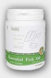 Препарат Essential Fish Oil