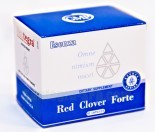 Препарат Red Clover Forte